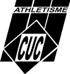 petit logo blanc CUC