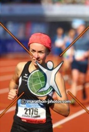 Elodie_Marathon