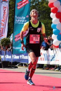 Marathon_Annecy_2017